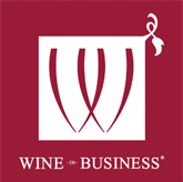 wine-in-business.ro